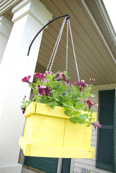 vasi fai da te vasi da giardino fai da te per una casa unica ed originale