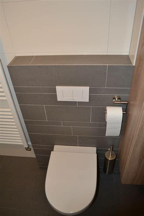 badkamer renovatie nijkerk referenties badkamer ontwerp bij nieuwbouw en renovatie