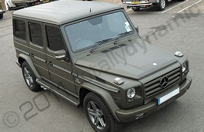 wrapped g wagon mercedes g wagon wrapped matte green letsride