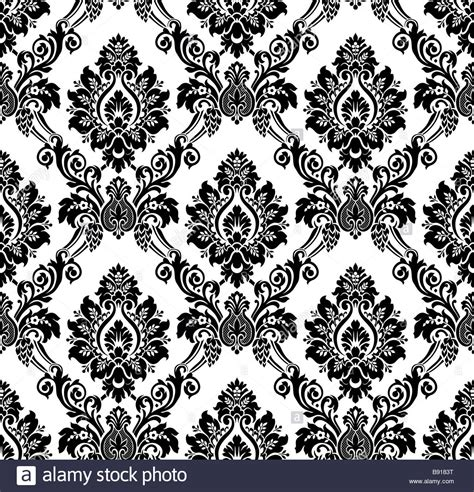 black and white retro wallpaper vintage wallpaper black and white wallpaperhdc com
