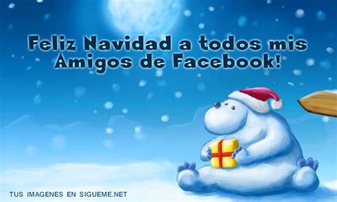 imagenes de navidad para facebook imgenes de feliz navidad para facebook auto design tech