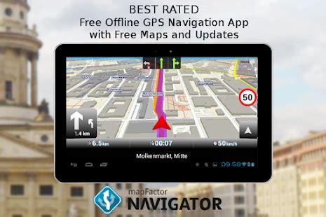 navigation apps for android top 10 best navigation apps for android 2017 gps apps like maps