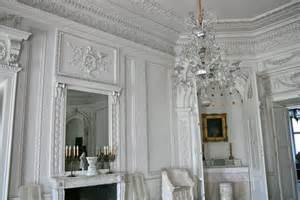 white room file niebor 243 w palace the white room jpg wikimedia commons