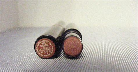 Revlon Lip Tint revlon colorstay lip tint rosewood 30 rosewood
