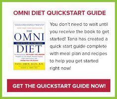 Omni Hair Detox Results by Omnitrition Gets Results I Am Skeptical About Diet