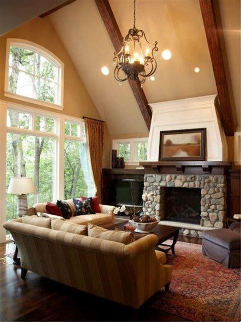 living room mantel craftsman mantel houzz
