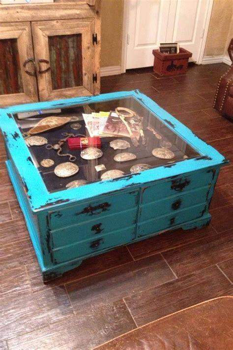 tisch perth cafe best 25 shadow box table ideas on pinterest shadow box