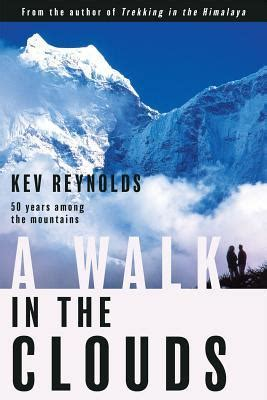 a forest in the clouds my year among the mountain gorillas in the remote enclave of dian fossey books a walk in the clouds 50 years among the mountains by kev