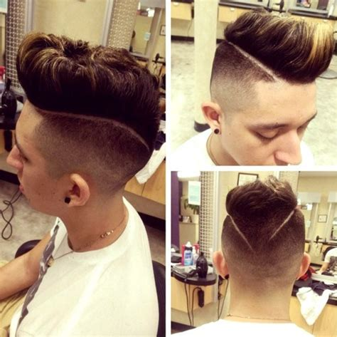 hairstyles for women with a calf lick medium length hairstyles for men cowlick short haircuts