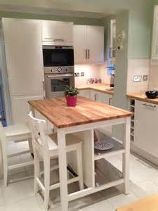 kitchen blocks island kitchen butcher block island perfect but with stools and seating on both sides our house pinterest