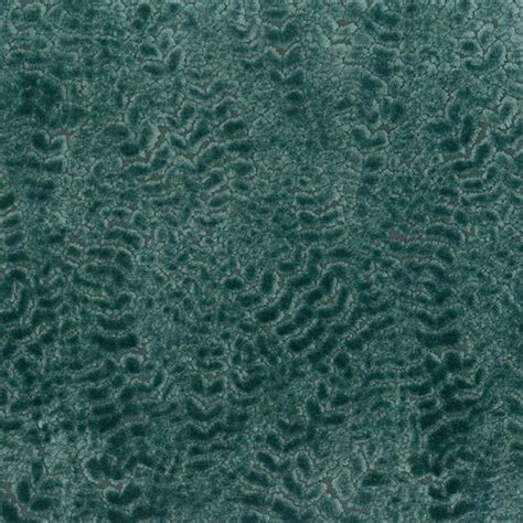 osborne and little upholstery fabric osborne little ncf4160 01 our bedroom pinterest