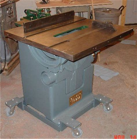 oliver woodworking 183 best images about vintage woodworking machine tools on