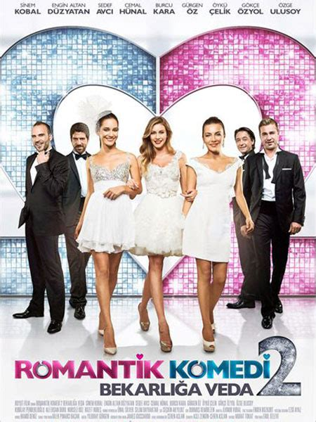 film komedi sweet 20 romantik komedi 2 bekarliga veda cinebel