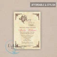 wedding invite copy sle 1000 images about tracey s wedding on once upon a time bridal gifts and bridal shower