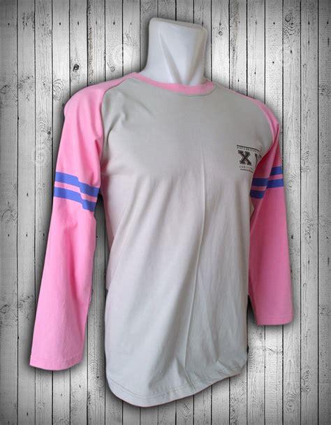 Kaos Oblong Baju Tshirt Adidas 34pro konveksi surabaya menerima pesanan kaos polo kaos