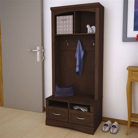 bench with storage and coat hooks entryway bench with storage and hooks high stabbedinback
