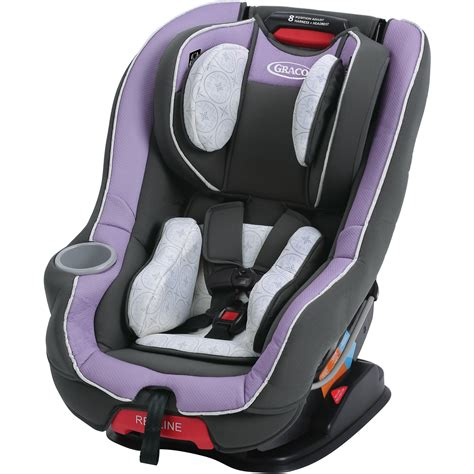 car seat for graco fit4me convertible car seat choose your color ebay