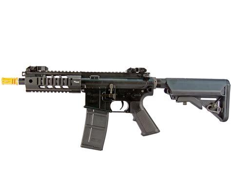 Airsoft Gun King Arms kaag109 king arms sig 516 airsoft gun