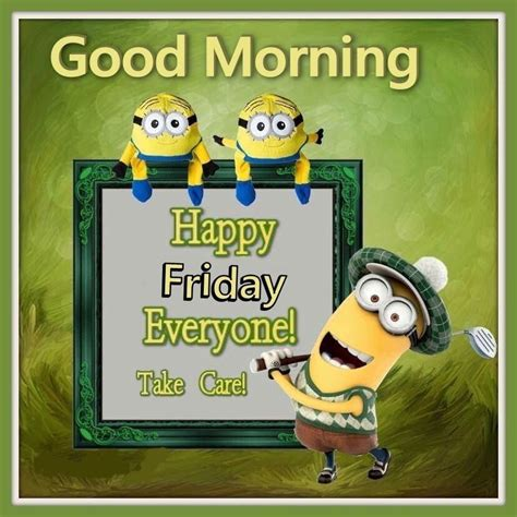 imagenes de good morning happy friday good morning happy friday everyone pictures photos and