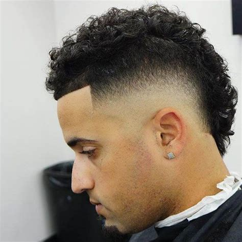 south of france haircut 30 suave south of france haircuts for men with natural curls