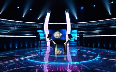 wants a who wants to be a millionaire stage www pixshark images galleries with a bite