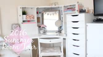 2016 room tour lifewithchloe youtube