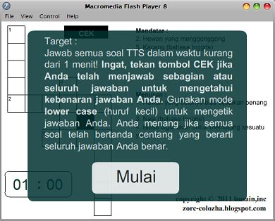 membuat game tts share everything membuat game tts menggunakan flash