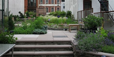 home design brooklyn garden design brooklyn gooosen com