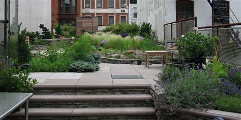 home brothers design brooklyn garden design brooklyn gooosen com