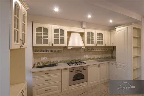 decora interior design piatra neamt mobila pentru bucataria mobila bucatarie piatra neamt