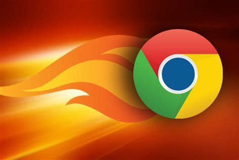 Google Chrome: How to make it faster, smarter and better