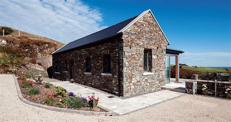 passive house plans ireland house plans cottage style ireland