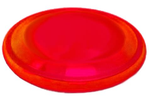 frisbee clipart frisbee free images at clker vector clip