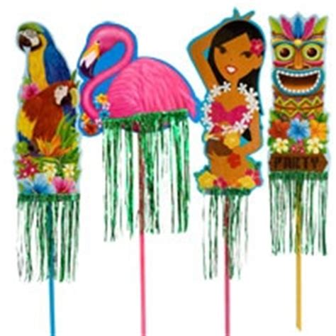 1 luau yard sign 36 quot these are eye catching and the