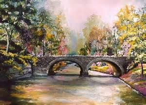 painting images goodletsville bridge