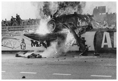 jimmy b s ale house 24h le mans storia della gara 1955 l incidente che