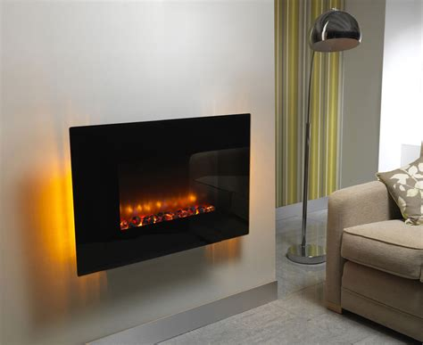 Electric Fireplace Decor electric fireplace decosee