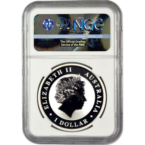 Australian Koala Silver Coin 2016 buy 2016 1 oz silver australian koalas 999 ngc ms70 er silver