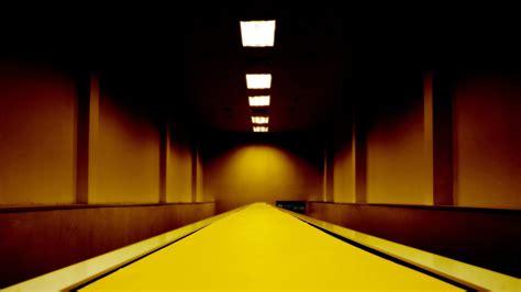 wallpaper dark yellow wallpapers full hd 400 2mp parte 10 taringa