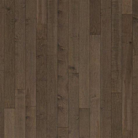 top 28 silver maple laminate vanwood laminate 12mm