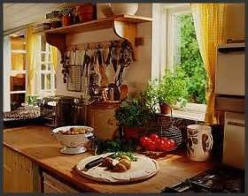 Interior Decorating Ideas Kitchen country kitchen wall decor ideas kitchen decor design ideas