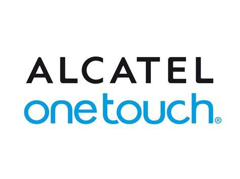 siège de la société générale alcatel one touch pop 7 3g 4gb opinione il piccolo