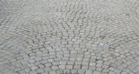 cobblestone patterns movie search engine at search com