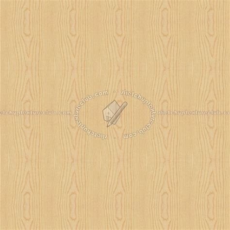 light pine city pine light wood texture seamless 04298