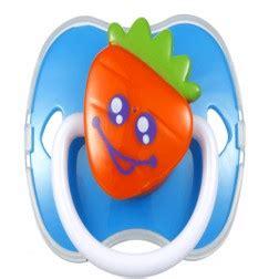 Kidsme Teether Food Feeder Bayh Toys Set shopping nepal buy tv mobiles home appliances