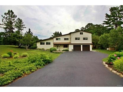 croton on hudson ny real estate homes for sale in croton