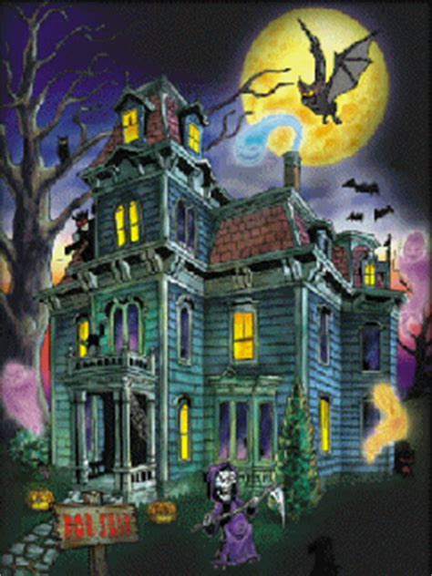 free haunted house music haunted house ringtones free for iphone and android