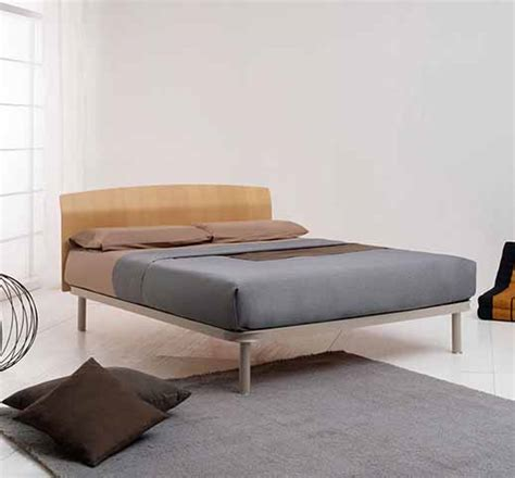 la casa materasso casa materasso parma negozio materassi reti letti
