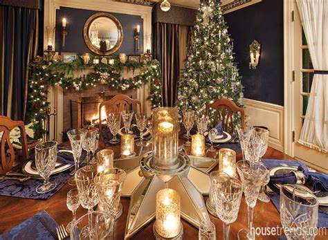 Table Talk Dining Dining Room Table Allows For Easy Table Talk Home For The Holidays Photos