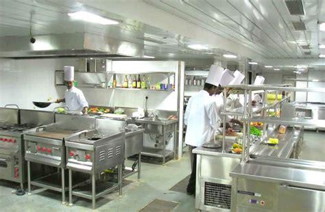 hotel kitchen design hotel kitchen equipments cookman kitchen equipments